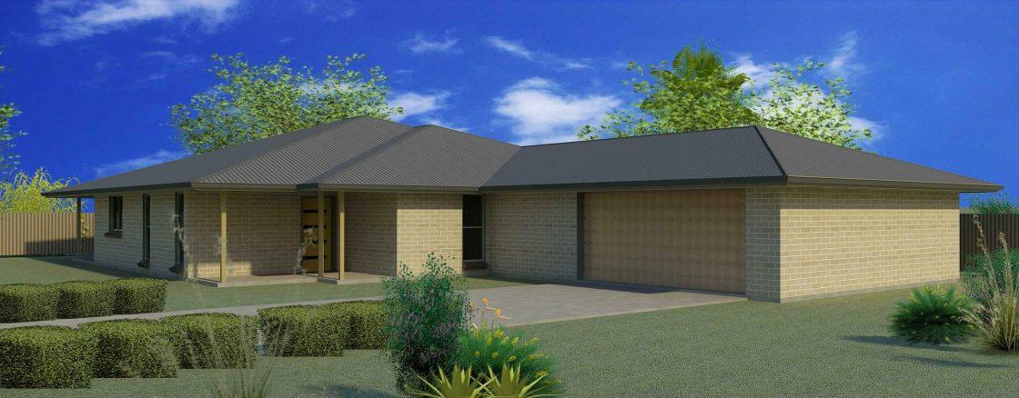 Home Designs | Craftsman Homes